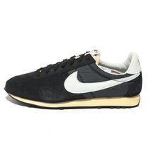 5折 专柜正品NIKE耐克男子 低帮运动鞋 休闲鞋476717-011 价格:299.00