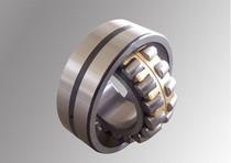 ZWZ轴承 瓦房店轴承 调心滚子轴承 23224CAK/W33 3153224K 带锥度 价格:680.00