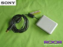 ★★★(海外�I品)索尼 红外线 USB 适配器★★★ 价格:87.99
