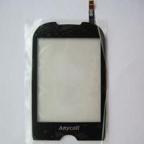 皇冠特价 原装行货 三星S3650C触摸屏 F339手写屏 触屏 现货 价格:10.00