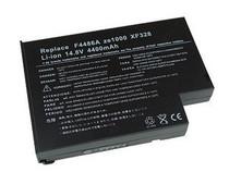 全新FOUNDER方正A760 E360 4486笔记本电池--8芯 价格:138.00