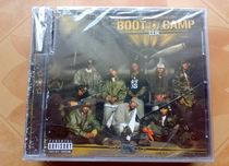 BOOT CAMP CLIK THE LAST STAND 美版原盘 嘻哈 说唱 价格:20.00