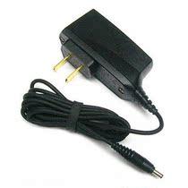 诺基亚7260 6630 6670 3230 6230i 8800 6020 6030线充充电器 价格:5.00