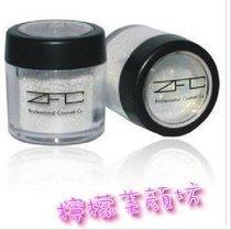 ZFC专业彩妆  ZFC钻石龙珠光粉 钻石龙粉 价格:39.00