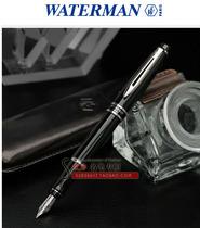 皇冠 包邮团购 威迪文笔权威纯黑白夹钢笔/墨水笔 特价100%正品 价格:550.00