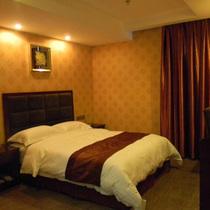 成都百思特酒店/成都酒店/成都酒店预订 价格:188.00