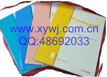『三冠品质』亚龙 B5 K5-80 笔记本 软面抄 价格:3.00