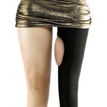意大利瘦腿袜正品燃脂980d瘦腿袜蔡依林瘦身连裤袜子3条包邮 价格:26.88