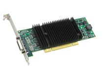 浙江代理 迈创 matrox P690PLUS 256M 四屏VGA输出显卡 正品 价格:1780.00