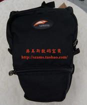 相机包赛富图摄影包赛富图相机包 XL相机包 单反相机包 单反配件 价格:139.00