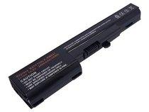 特价秒杀南德戴尔笔记本电池电芯Vostro1200BATFT00L4RM627 价格:190.00