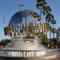 美国旅游/美国门票/洛杉矶环球影城直通车门票优惠(官方出票) 价格:809.00