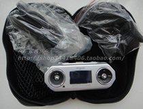 图家族店原装美播 mpio fg100 mp3 1G送线包耳机一代机皇FM出色 价格:279.00
