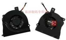 全新 BENQ 明基 T31  DHT300 DH6000笔记本风扇  散热系统 价格:30.00