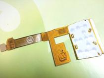 正品蓝特 诺基亚6110N滑盖排线 6110N导航键小板 诺基亚6110N排线 价格:8.00