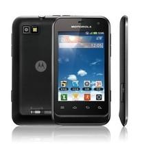 Motorola/摩托罗拉 XT320/Defy mini 三防手机 安卓智能 国行联保 价格:938.00