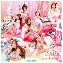 车载DVD※T-ara原版MV※Day By Day※高清2碟汽车专用 价格:25.00