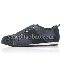 FENDI 芬迪 专柜正品 全球购 海外正品 2012新款 男士休闲鞋 男鞋 价格:1788.00