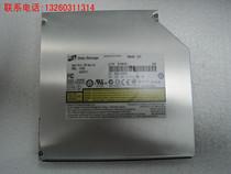 ASUS/华硕A41 A41I A41E A41IE A41IN笔记本内置DVD-RW刻录机光驱 价格:95.00
