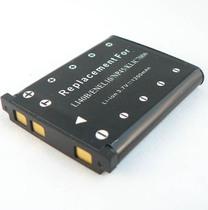 *高容量*奥林巴斯LI40B LI-42B IR300 FE5500 IR700 U700相机电池 价格:14.98