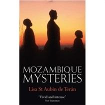 绝对正版:Mozambique Mysteries /LisaStAubinTeran 价格:88.10