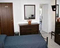 艺龙特供酒店预定安蒂科亚葵多托酒店 价格:1072.02