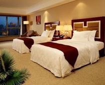 沈阳华府天地莱星顿酒店 沈河区五星 国内酒店预订预定 价格:510.00