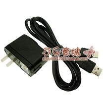 原装酷派D08 D28 TA2手机充电器 价格:28.00