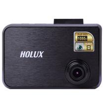 长天 HOLUX GVR-2100 行车记录仪 FULL HD 1080P无漏秒 送16GSD卡 价格:1099.00