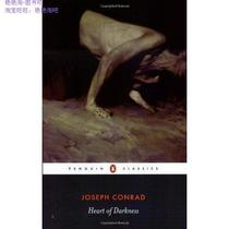 Heart of Darkness and The Congo Diary/Joseph Conr-正版书籍 价格:64.99