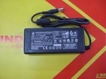 神舟 商禧B1600 T205 T560 N500 N430笔记本电源20V 325A  2013 价格:37.20