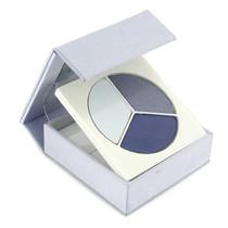 四钻正品Stila诗狄娜 三色眼影盘 10.5g 价格:178.00
