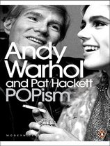 天猫正版:POPism: The Warhol Sixties /AndyWarhol 价格:89.10