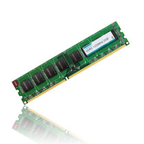 胜创 KINGMAX 台式机内存条 2G DDR3 1333 电脑内存条 正品行货 价格:128.00
