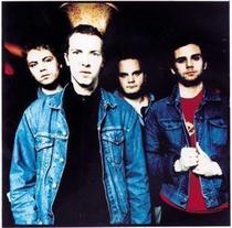 ◆077民谣/非主流/英伦/Indie/Rock/流行系列:英伦的绅士音乐 价格:21.00