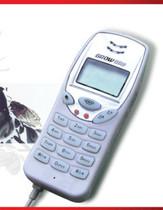 日日高查线小分机, 来电显示小分机 价格:28.00