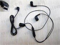 飞利浦 X830 X800 9@9R 399 390 X820 线控 入耳式 原装耳机fr1 价格:25.00