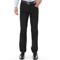 海澜之家古劳巴宝利款2013秋冬新款专柜正品代购柒牌中腰 牛仔裤 价格:176.00