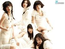 #海报订做 韩国明星海报  可改大小 Wonder Girls海报订做011 价格:2.00