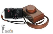 ◆杭州公司 日本直送 徕卡 LEICA D-LUX4 数码相机 现货特价 价格:8200.00