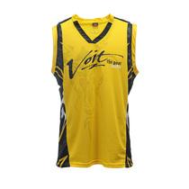 沃特/VOIT 男款正品特价运动服篮球服训练服背心街球大码4XL 5XL 价格:29.00