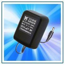华星H863C电子琴 电源适配器 充电器变压器 9V插头  电源线 价格:22.00