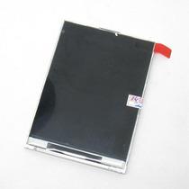 原装正品LG KS20 原装液晶屏 KS200 显示屏 LG KS20屏幕 KS20 LCD 价格:70.00