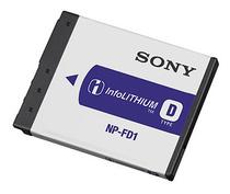 索尼NP-FD1 数码相机电池 G3 T2 T70 T75 T77 T90 T500 T700 T900 价格:26.00