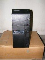 正品联想机箱 ThinkCentre M8200t  扬天M 5100  含 280W电源 价格:388.00