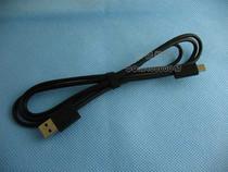 原装 HTC S1 P3450 Touch HD S900 DIAMOND 数据线 原装斜口 VY10 价格:15.00