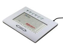 清华同方2013USB机械压力感应手写板A33W600手写输入绘图板型号 价格:37.03