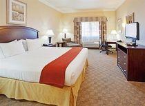 美国奥罗维尔HolidayInnExpressHotel&SuitesOrovilleLake 价格:900.60