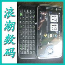 二手HTC XV6850  滑盖触摸 智能手机 CDMA电信手机 价格:255.00