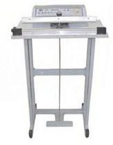 300型普通脚踏式封口机/塑料薄膜封口机/塑料袋封口机 价格:200.00